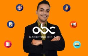 Agência de Marketing Digital BH, Google Adwords BH, Agência de Marketing BH