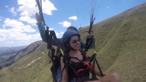 parapente topo do mundo com Fernanda.Still002
