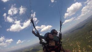 parapente topo do mundo com Fernanda.Still004